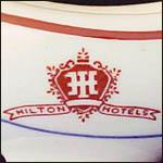 Hilton Hotel 05