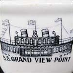 S.S. Grand View Point Hotel