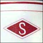 Sabine Transportation Company Inc.