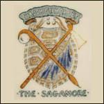 Sagamore Hotel 2