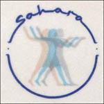 Sahara Motor Hotel
