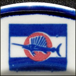 Sailfish Club of Florida
