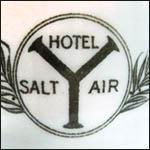 Salt Air Hotel