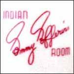 Sammy Sofferin's Wonder Bar & Indian Room