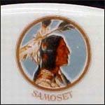 Samoset Hotel Resort