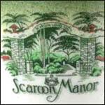 Scaroon Manor