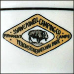 Shaw & Powell Camping Co.