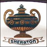 Sheraton Hotels 4
