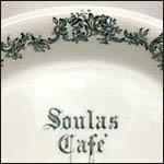 Soulas Cafe'