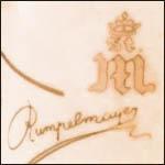 St. Moritz Hotel & Rumpelmayer