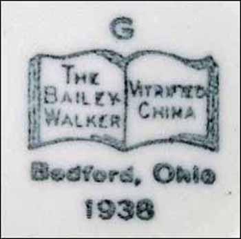 State Seal of Nebraska -bs