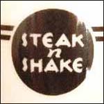 Steak n Shake Drive In 2