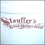 Stouffer's Lunch Counter