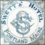 Swett's Hotel