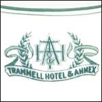 Trammell Hotel & Annex