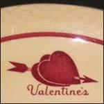 Valentine's Fine Foods