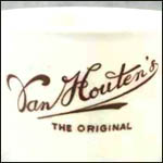 Van Houten's