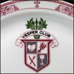 Vesper Club