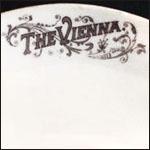 Vienna Bakery & Restaurant
