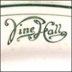 Vine Hall
