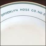 Brooklyn Hose Co. No. 3