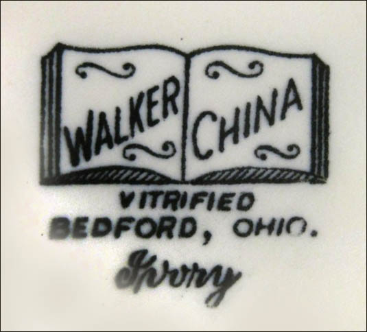 Chicago Club-Walker-relish-tray-bs