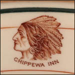 Chippewa Inn