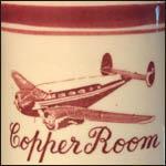 Copper Room