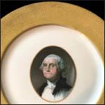 George Washington – Service – C&O Railway