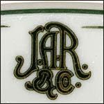 John A. Roberts & Co.