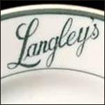 Langley's