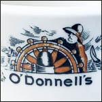 O'Donnell's Sea Grill