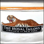 Royal Tailors Chicago-New York, The