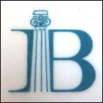 Britannia Hotel, The