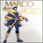 Marco Polo Resort Hotel
